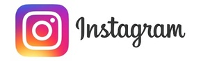 WINEBAR昌楽instagram